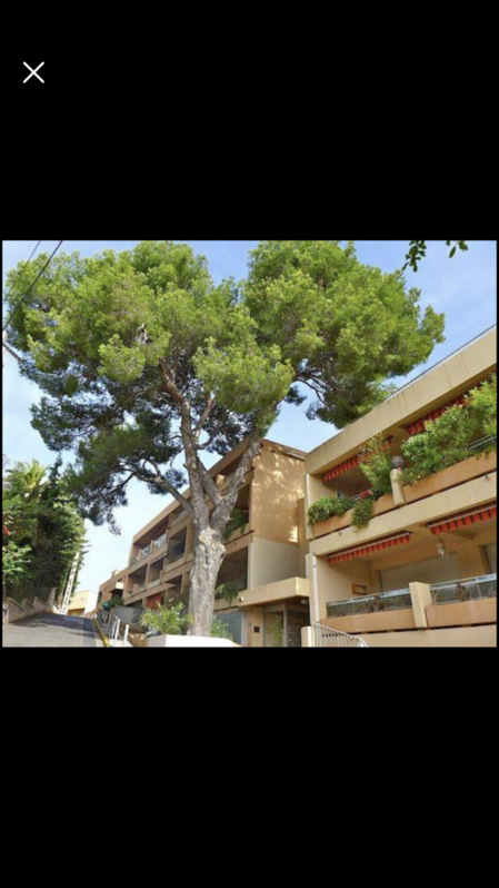83150 BANDOL loue T 2 38 m 2 terrasse  Antiquités