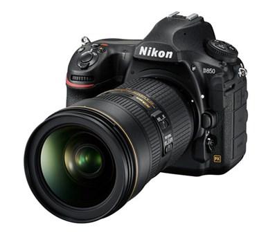 Appareil photo Nikon  Photo & Video