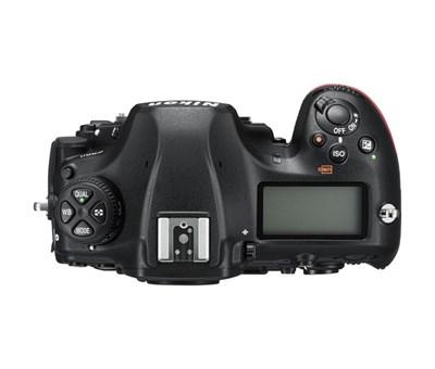 Appareil photo Nikon  Photo & Video 2