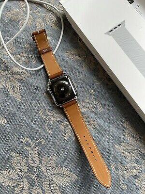 Apple watch connecté serie5 ,40mm Vêtements & Accessoires 2