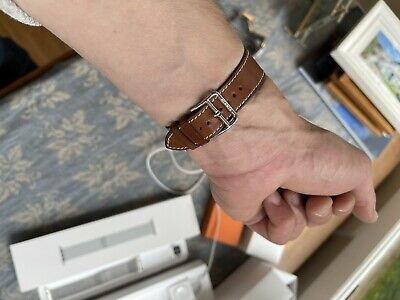 Apple watch connecté serie5 ,40mm Vêtements & Accessoires 4