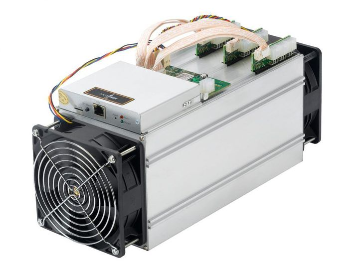 BRANDNEW BITMAIN ANTMINER S9/Samsung S9/S9+/APPLE IPHONE X 256GB Teleohon & Navigation 3