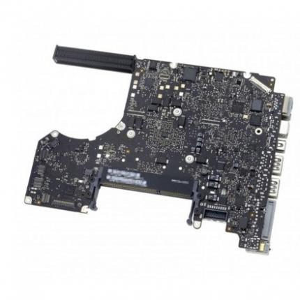 Carte mère 2.5GHz i5-3210M 661-6588 Apple MacBook Pro 13 Informatique 2
