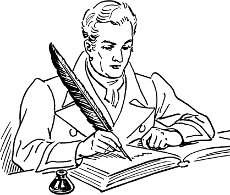 Correction de thèses et mémoires Autres