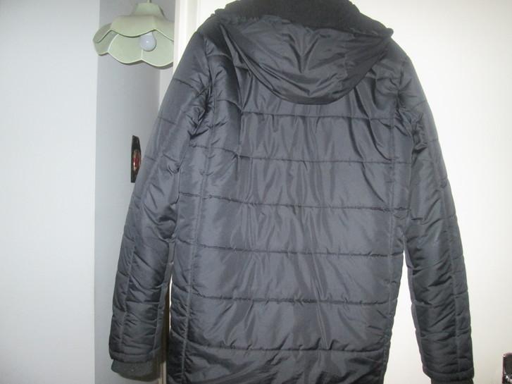 DOUDOUNE CAPUCHE HOMME Vêtements & Accessoires 2