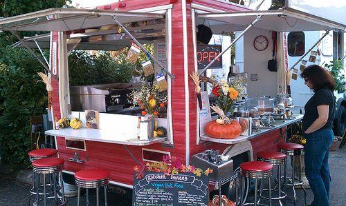 Des café home mobile Immobilier 3