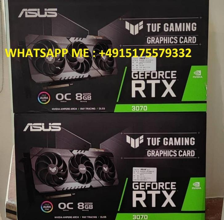 F/S: AMD Radeon RX 5700 XT GDDR6 Graphics Card - 8GB Informatique 4