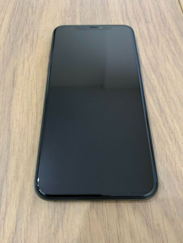 IPHONE 11 PRO MAX ,512 GB Teleohon & Navigation 3