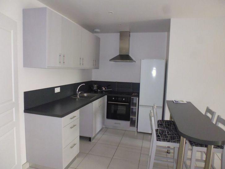 Location Appartement 3 pièces 74 m² Immobilier 2