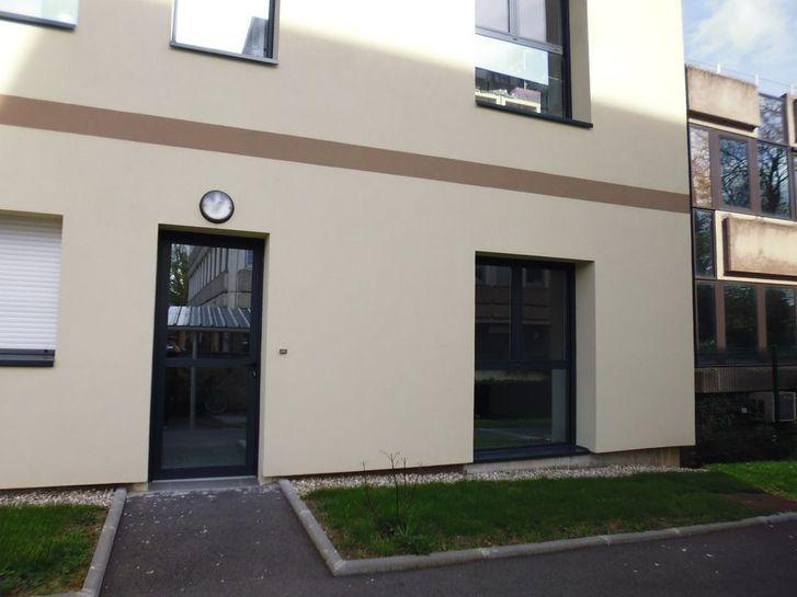 Location Appartement 3 pièces 74 m² Immobilier 4