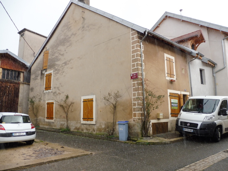 MAISON MITOYENNE Immobilier 3