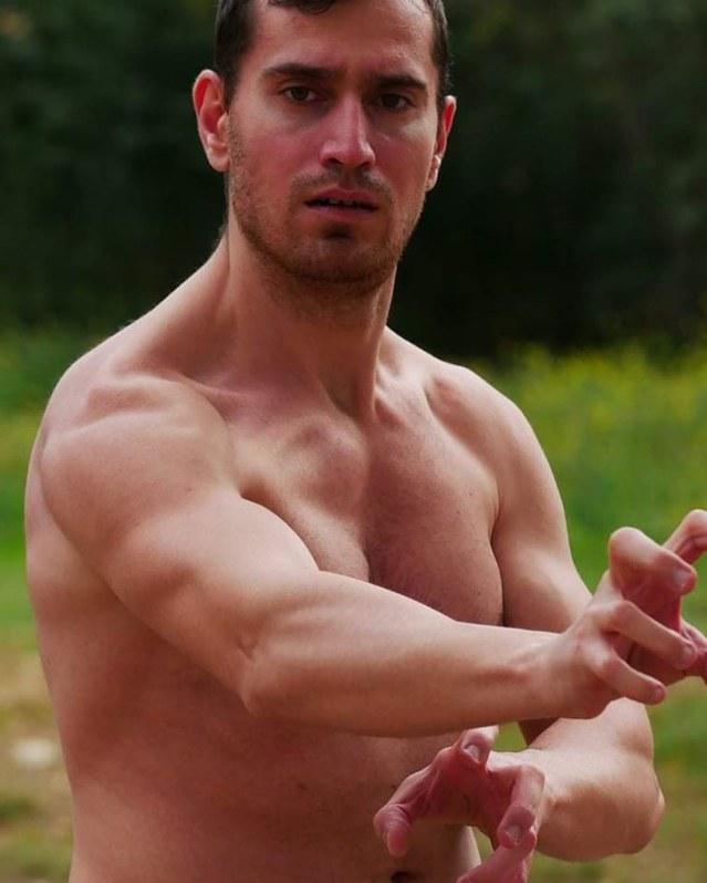 Massages bien-être  Wellness & Massage 2