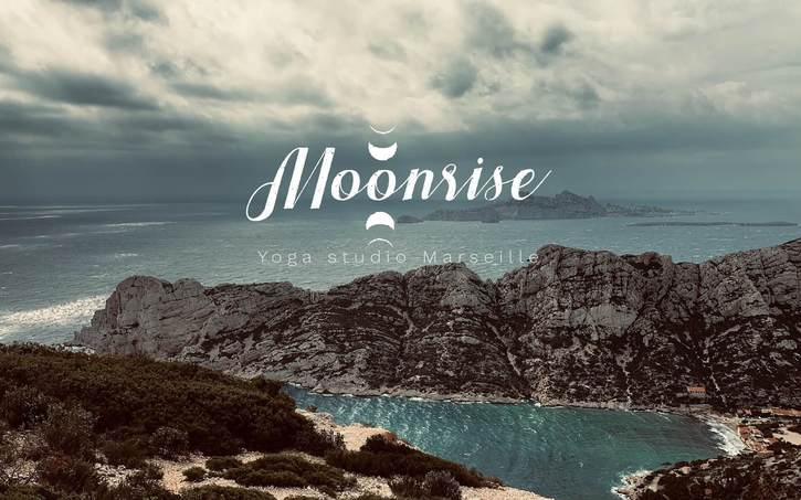 Moonrise Yoga Studio Marseille Sport & Outdoor