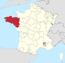 Murs commerciaux en Bretagne  Immobilier 2