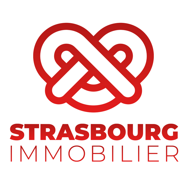 Strasbourg Immobilier Immobilier
