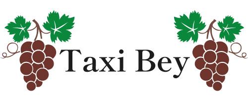 Taxi Bey Antiquités