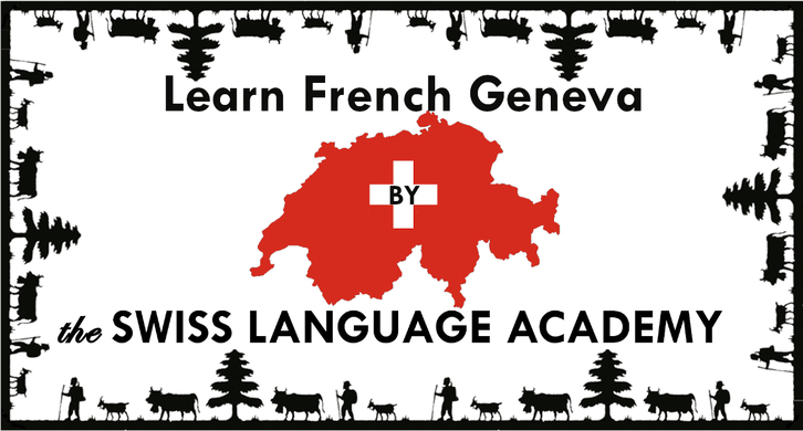 The Swiss Language Academy - sessions 2021 - Emploi & Cours