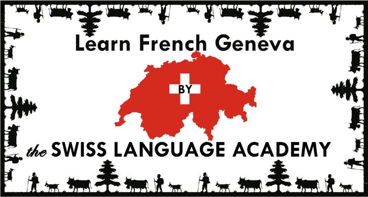 The Swiss Language Academy fue fundada en Suiza en el año 2010 Emploi & Cours