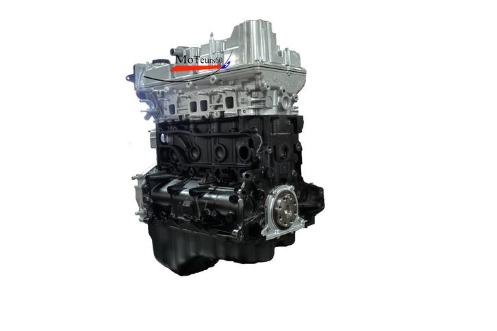 moteur ford ranger 2.5 tdci Autres 3