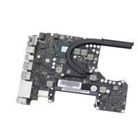 Carte mère 2.5GHz i5-3210M 661-6588 Apple MacBook Pro 13