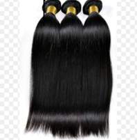 Coiffeuse afro tresse tissage pose extension