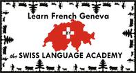 Die Swiss Language Academy wurde 2010 in der Schweiz gegründet