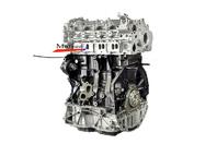 Moteur Renault master 2.3dci