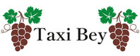 Taxi Bey