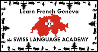 The Swiss Language Academy - sessions 2021 -