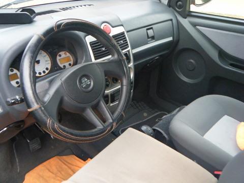 voiture sans permis aixam 400 année 2004 Véhicules 2